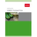 Bild sorex_katalog_fussmatten.pdf