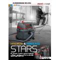 Bild starmix_katalog.pdf
