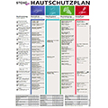 Bild stoko_hautschutzplan.pdf