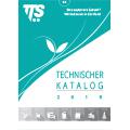 Bild technik_katalog.pdf