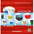 Bild teko_plastic_katalog.pdf