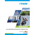 Bild tractel_katalog.pdf