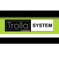 Bild trolla_system.pdf