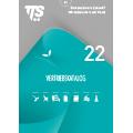 Bild tts_katalog.pdf