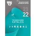 Bild tts_technik_katalog.pdf