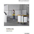 Bild vermop_katalog.pdf