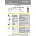 Bild vermop_reinigungschemie.pdf