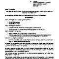 Bild zertifikat_lebensmittelechtheit.pdf