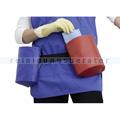 Zubehör PPS Clino ToGo Komplettset inkl. Gürtel und Taschen