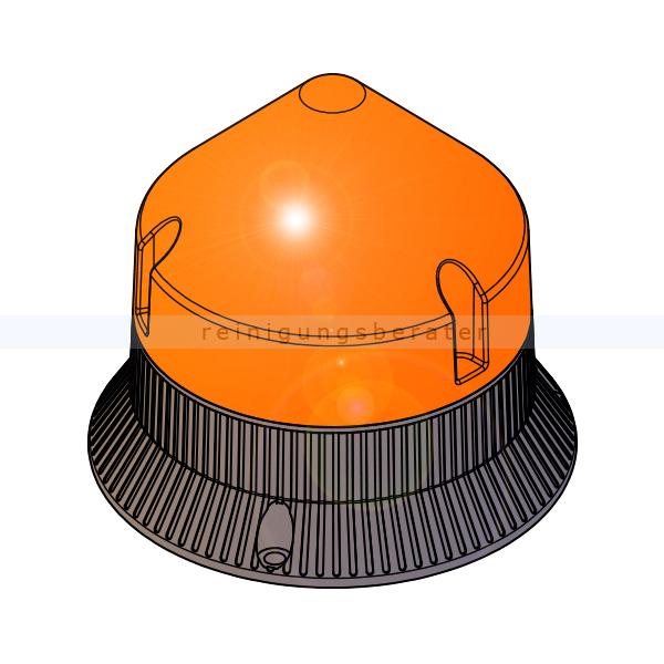 Fimap Blinker Blinker Kit 12 V 221717