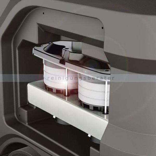 Zubehör Scheuersaugmaschinen Fimap Saugmotor Magna optionaler zusätzlicher Saugmotor 227609