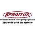 Zubehör Scheuersaugmaschinen Sprintus Ventil