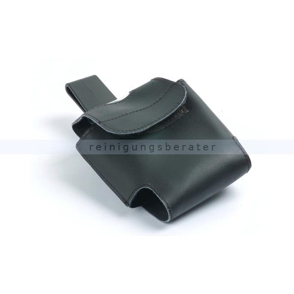 CaddyClean ST50124 Batterietasche zum praktischen Transport der Batterien